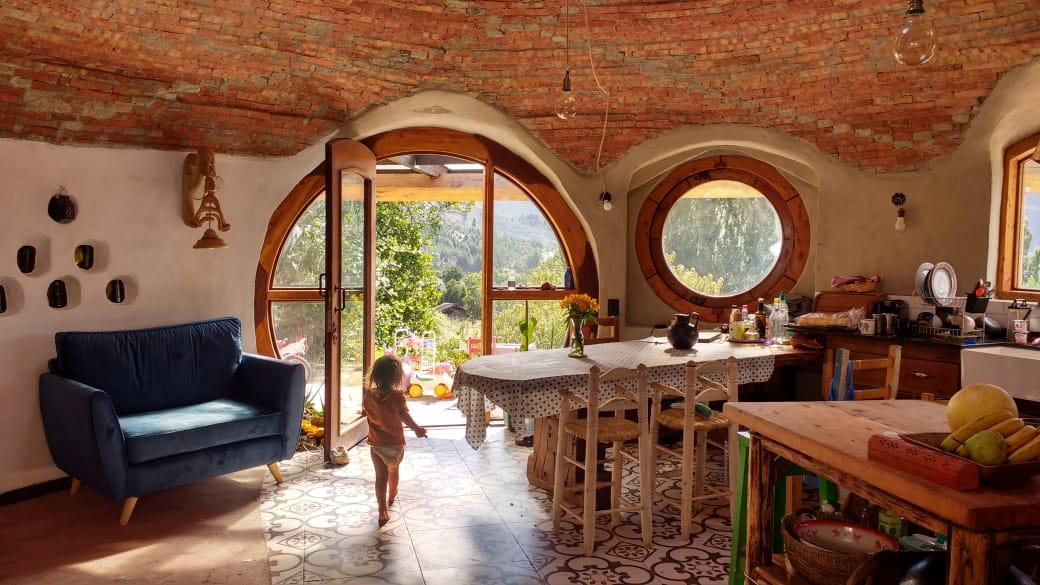 A importância do espaço doméstico em tempos de COVID-19